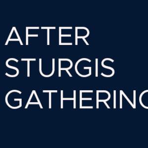 After Sturgis Gathering