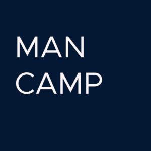 NCN Man 1