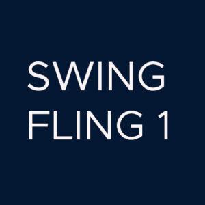 Swing Fling 1