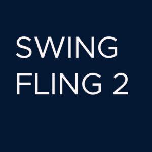 Swing Fling 2