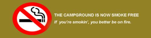 smokefreebanner2